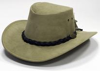 Кожаные шляпы, кожаная шляпа, рок атрибутика, рок-магазин. .